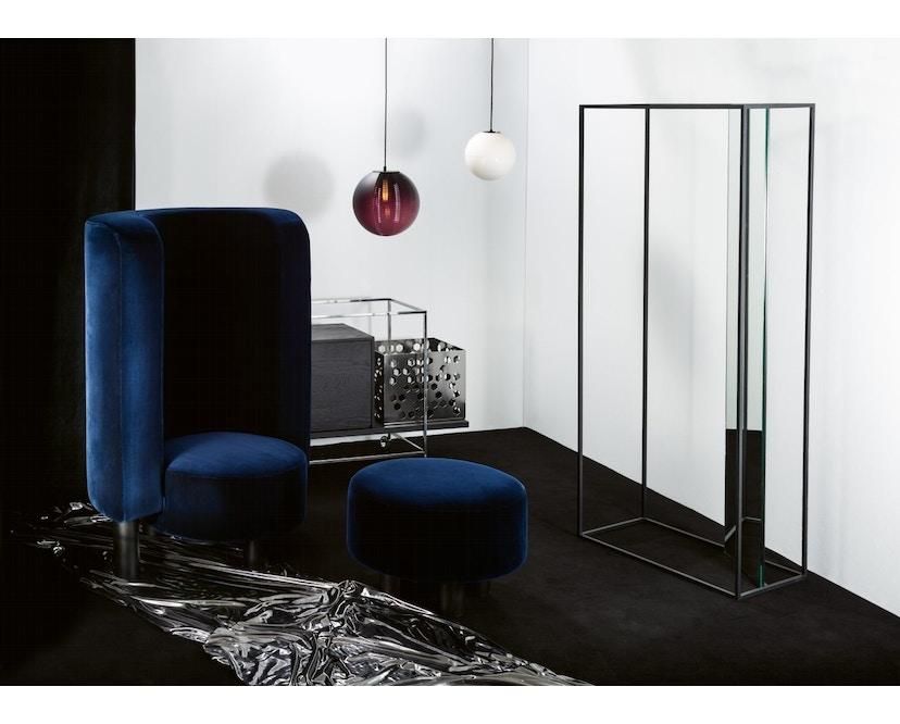 Pulpo - Miro Spiegel/Garderobe - 5