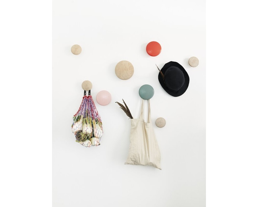 Muuto - The Dots - 3