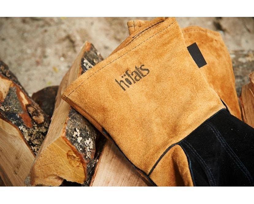 Höfats - BBQ Handschuhe - 8