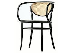 Chaise 210 R