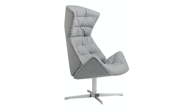 808 Fauteuil