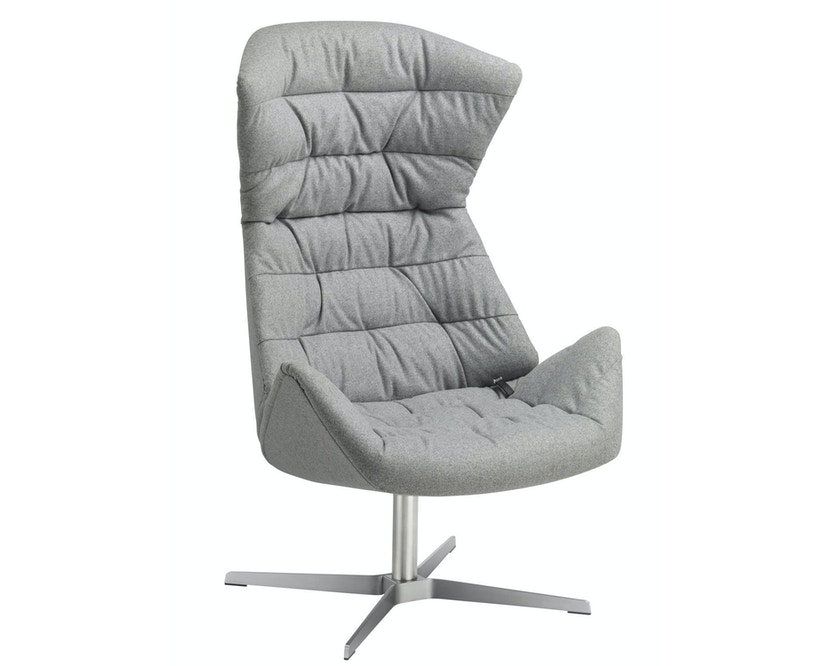 Fauteuil 808
