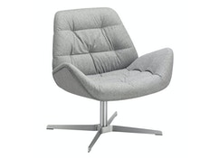 Fauteuil 809
