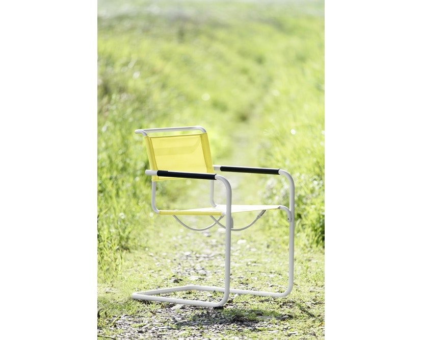 Thonet - S 34 N All Seasons - 2