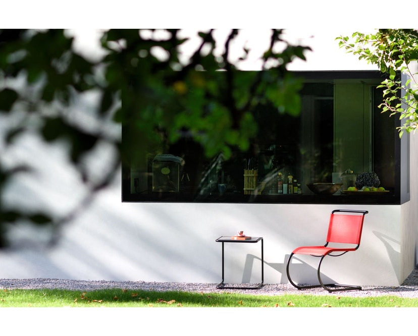 Thonet - S 533 N All Seasons - 2