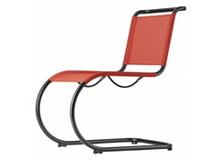 Thonet - S 533 N All Seasons - 1