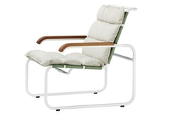 Kissenauflage für S 35 N All Seasons Loungechair