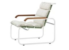 Kussenhoes voor S 35 N All Seasons Loungechair