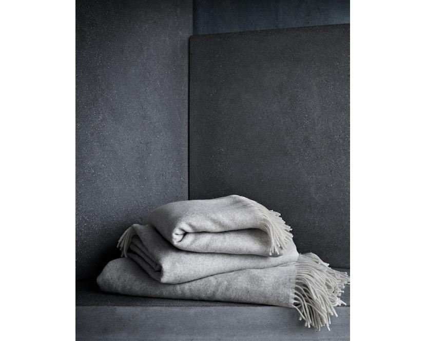 Fritz Hansen - Throw Decke - 2