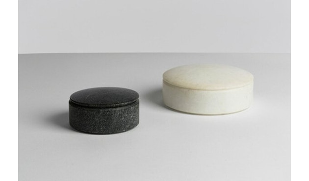 HAY - Lens Box steen - 15