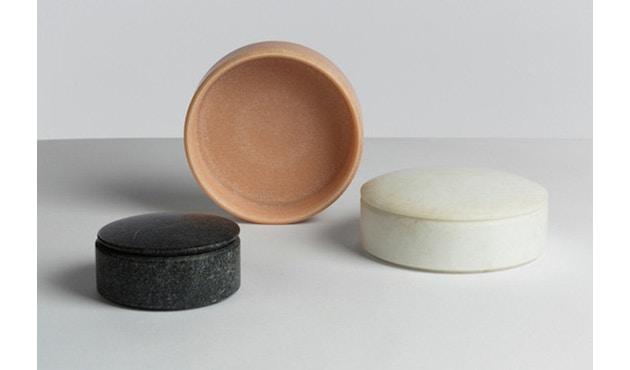 HAY - Lens Box Stein - 14