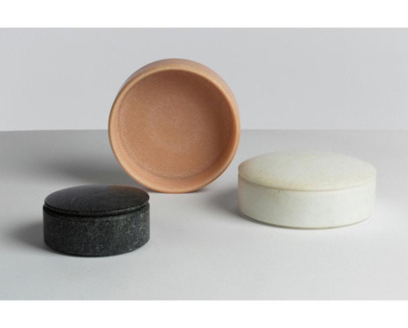 HAY - Lens Box steen - 14