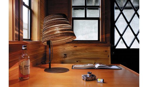Graypants - Tilt Tischleuchte - 2