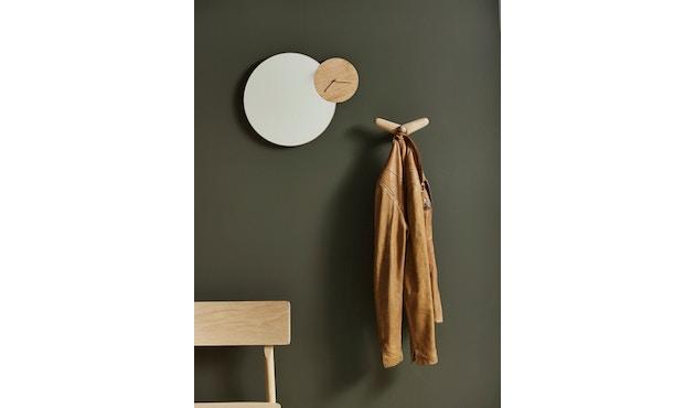 Woud - Timewatch spiegel - 3
