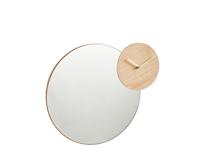 Woud - Timewatch spiegel - 1