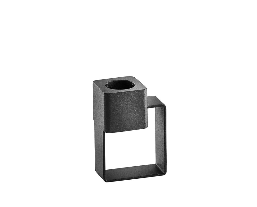 Woud - Tip Kerzenhalter - 1