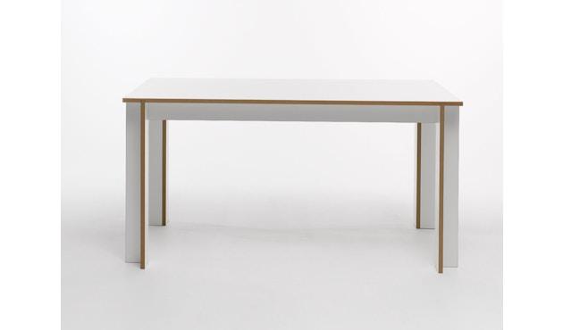 Tojo - Tisch - 150 x 75 x 75 cm - 3
