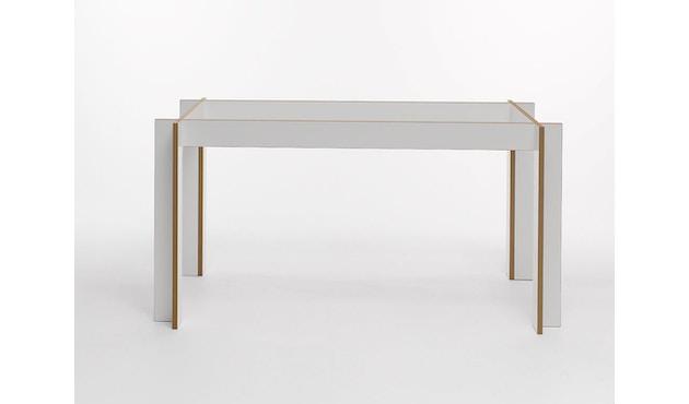 Tojo - Tisch - 150 x 75 x 75 cm - 5