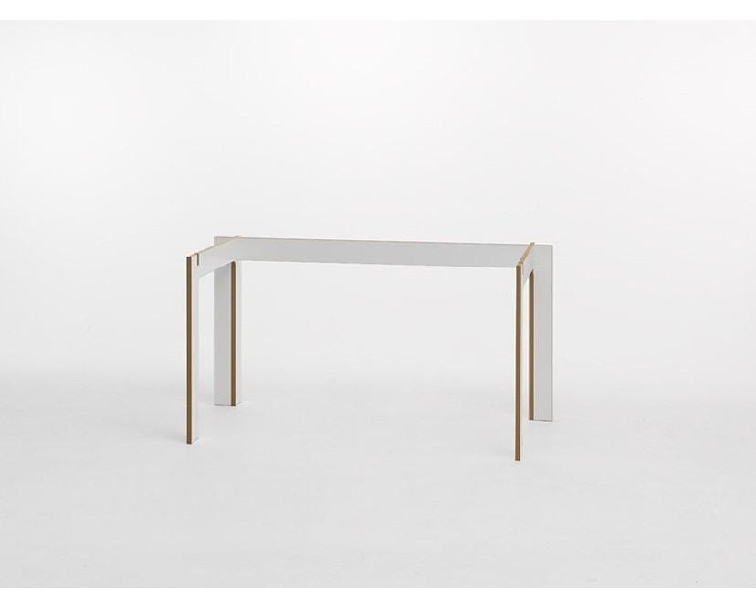 Tojo - Tisch - 150 x 75 x 75 cm - 6