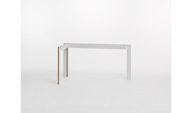 Tojo - Tisch - 150 x 75 x 75 cm - 7
