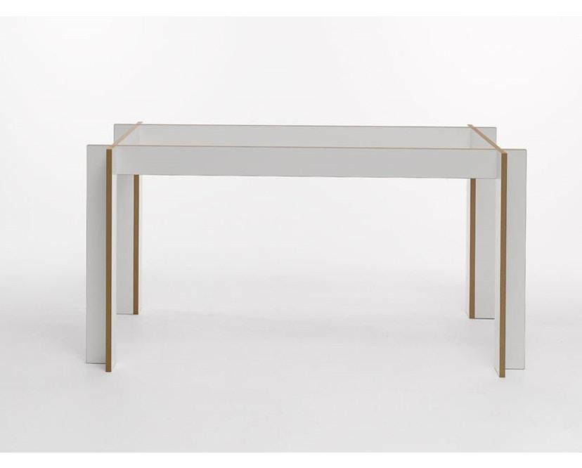 Tojo - Tisch - 150 x 75 x 75 cm - 11
