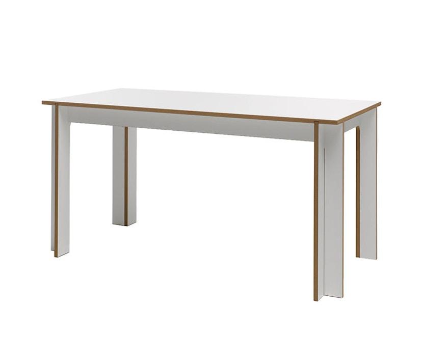 Tojo - Tisch - 150 x 75 x 75 cm - 1
