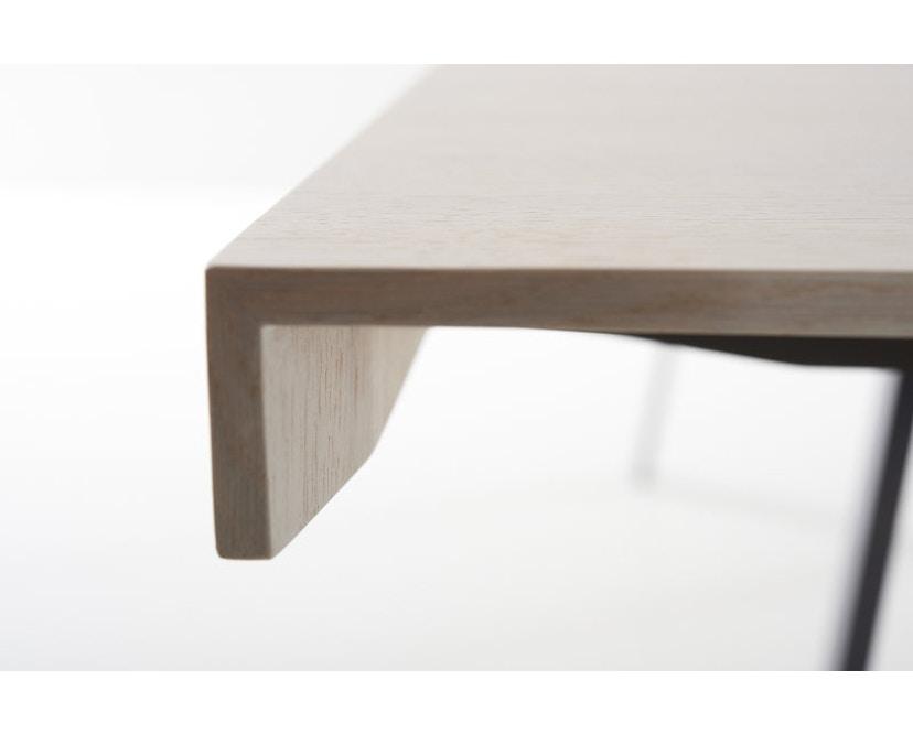 more - Tin Tisch - 2