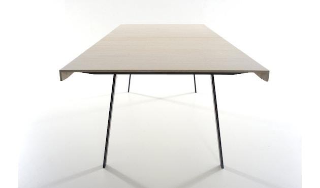 more - Tin Tisch - 3