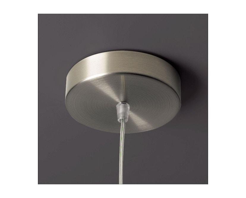 Foscarini - Tite hanglamp - 6