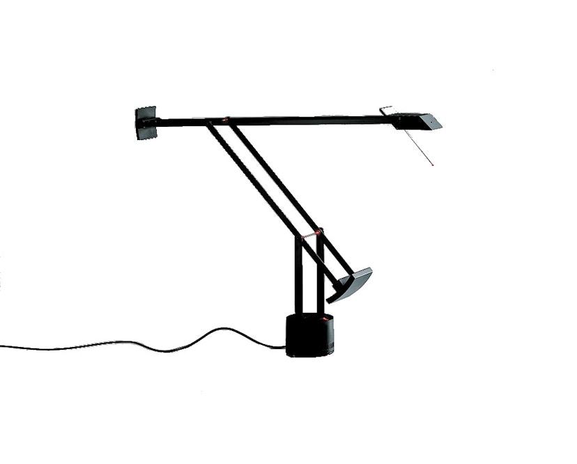 Artemide - Tizio LED Schreibtischleuchte - 1