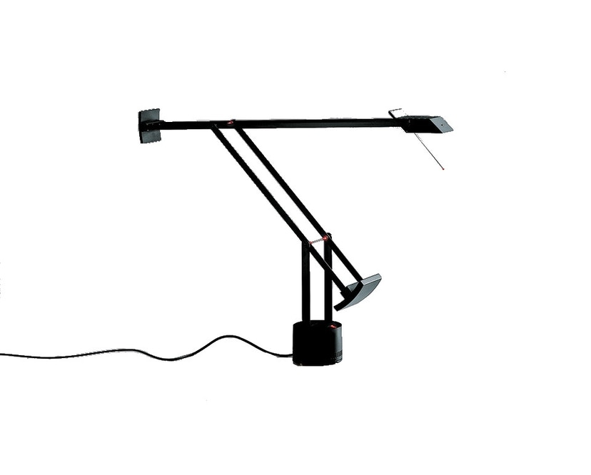 Artemide - Tizio LED bureaulamp - 1