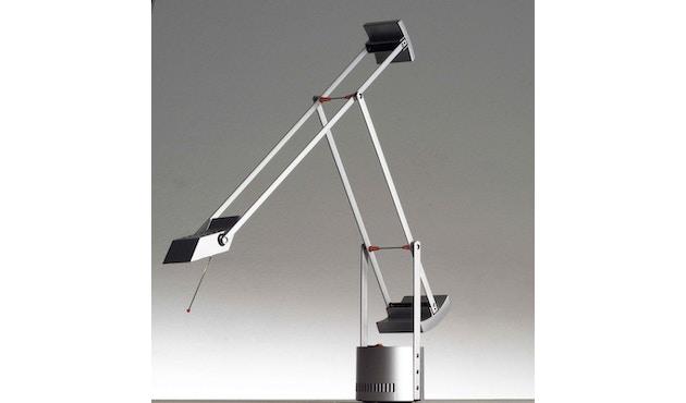 Artemide - Tizio Micro - schwarz - 3