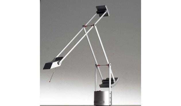 Artemide - Tizio LED bureaulamp - 2