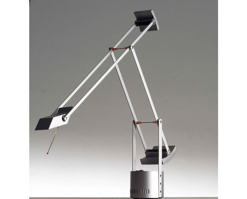 Artemide - Tizio LED Schreibtischleuchte - 2