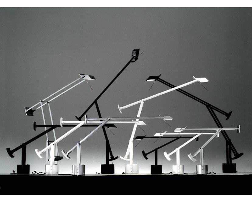Artemide - Tizio LED Schreibtischleuchte - 3