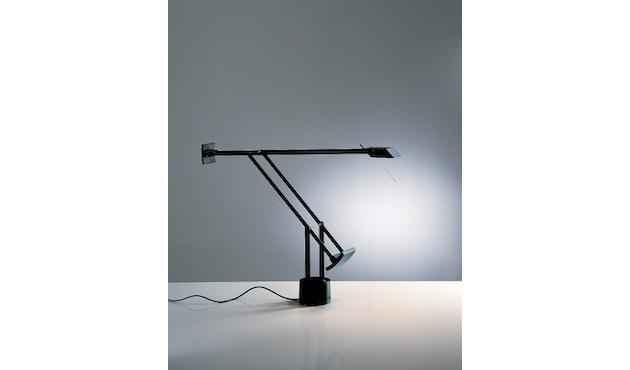 Artemide - Tizio LED bureaulamp - 8