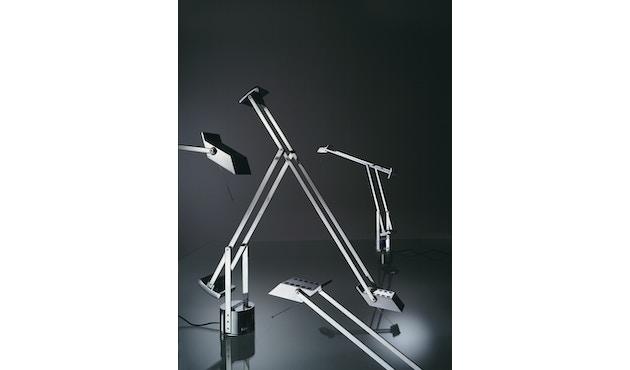 Artemide - Tizio LED bureaulamp - 4