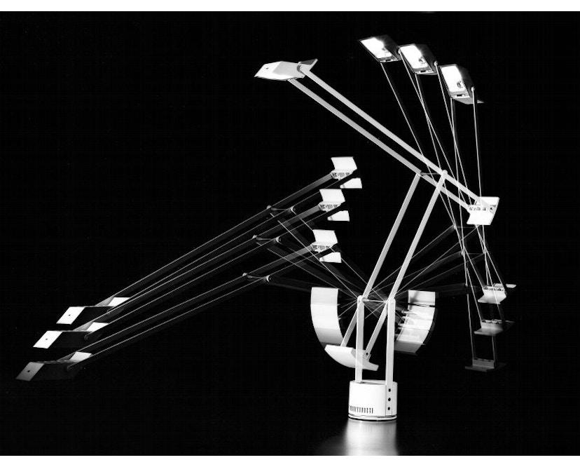 Artemide - Tizio Micro - 7