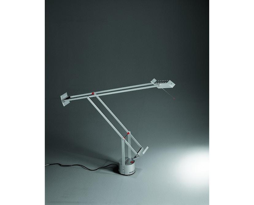 Artemide - Tizio LED Schreibtischleuchte - 7
