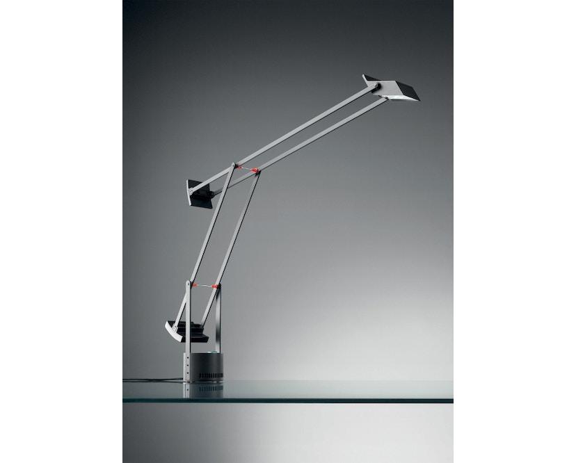 Artemide - Tizio LED Schreibtischleuchte - 6