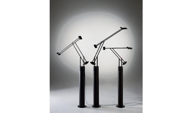 Artemide - Tizio LED Schreibtischleuchte - 5