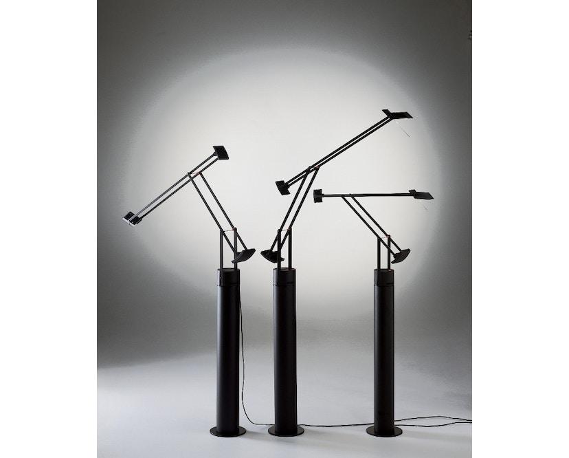 Artemide - Tizio LED bureaulamp - 5