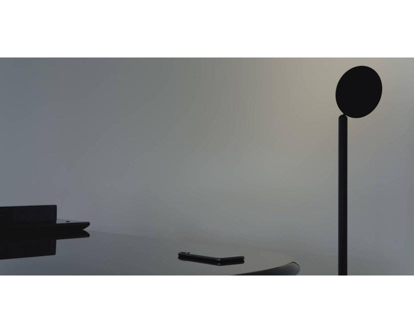 Tobias Grau - Parrot Akkuleuchte - 4