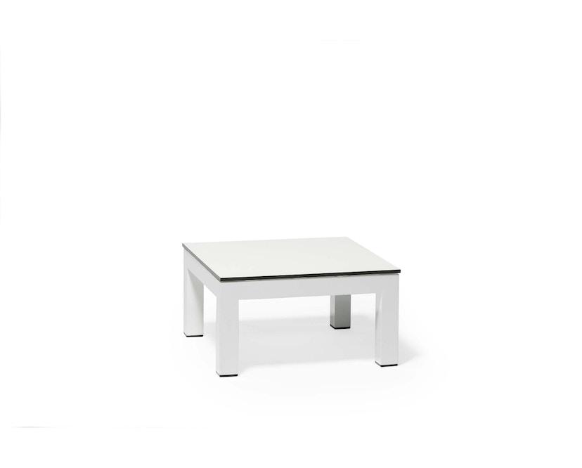 Todus - Leuven Bestelltisch - White 310 - White 110 - 1