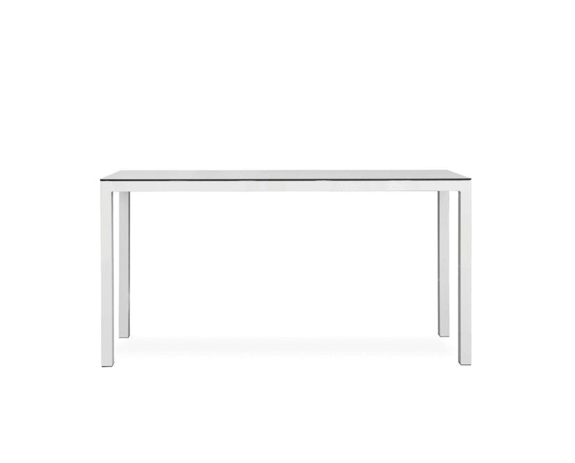 Todus - Leuven Bartisch - White 310 - 60 x 120 cm - White 110 - 1