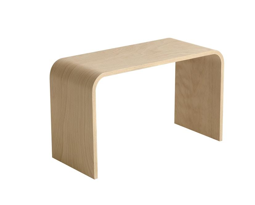 Tojo - Hocker Sit - natur - 5