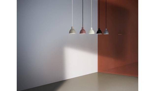 Louis Poulsen - Toldbod 120 Hanglamp - 2