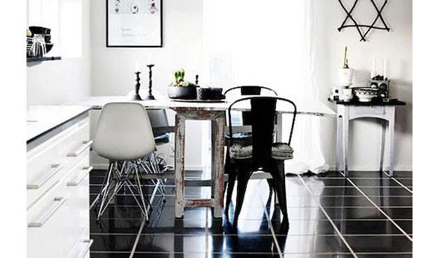 Tolix - AC Stuhl - indoor - 12