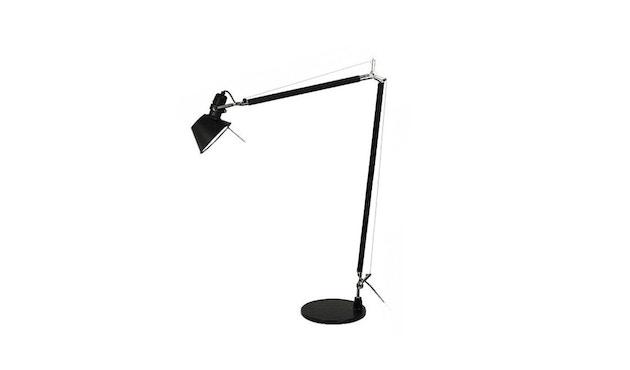 Artemide - Tolomeo Lettura LED - Lampe de lecture - 1