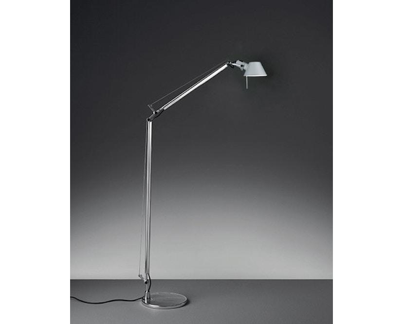 Artemide - Tolomeo Lettura LED - Lampe de lecture - 2